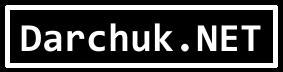 Darchuk.NET